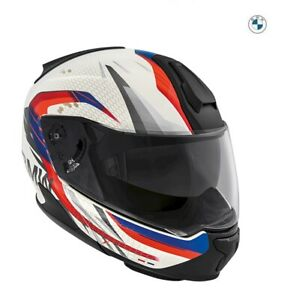 Original-BMW-Motorrad-Helm-System-7-Carbon-Moto-NEU-76319899491