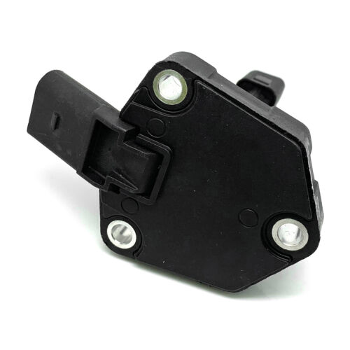 Oil Level Sensor For Audi S4 2010 2011 2012 3.0L S5 2009 2010 2011 2012 4.2L