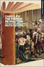 Carlyle's  The French Revolution by Continuum Publishing Corporation (Paperback, 2010)