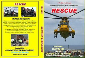 201701 Rescues by Sea king Helicopter WHITBY  DVD filmed on location - <span itemprop=availableAtOrFrom>Whitby, North Yorkshire, United Kingdom</span> - 201701 Rescues by Sea king Helicopter WHITBY  DVD filmed on location - Whitby, North Yorkshire, United Kingdom