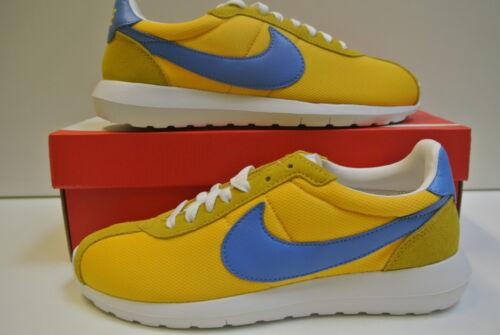 Nike Sélectionnable Ld 802022 Roshe New Ovp Gr 1000 Qs 741 Rosherun rSRrqAwY