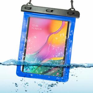 Gard-Housse-Etanche-Etui-pour-10-034-Tablette-Samsung-Galaxy-Tab-A-10-10-1-10-5