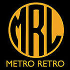 metroretrolondon