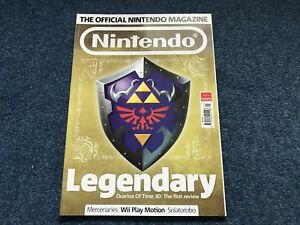 Nintendo-Official-Magazine-Issue-70-July-2011