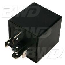 FC563 BWD Hazard Flasher