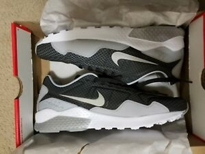 9a2d06c49e6 Image is loading NIKE-AIR-ZOOM-PEGASUS-92-PRM-844654-003-