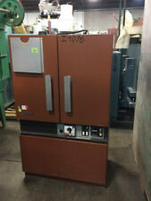 400 Degree Despatch Ldb1 69 Electrical Batch Oven 27597