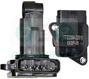 Medidor-De-Masa-Aire-Sensor-para-Toyota-Avensis-Camry-Celica-Corolla-Corona-RAV-Sr