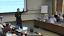 2017-Chicago-Annual-Options-Seminar-Dan-Sheridan 縮圖 1
