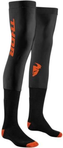 Motocross Dirtbike MX ATV 2019 Thor Comp Socks