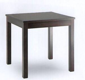 Sedie Per Tavolo Legno.Tavolo Legno Moderno Sedie Tavoli Cucine Cucina Sedia Design Legni