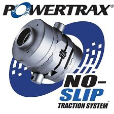 "Powertrax No-Slip Locker fits GM / Chevy 8.6"", 10 bolt, 30 Spl.  (92-0786-3005)"