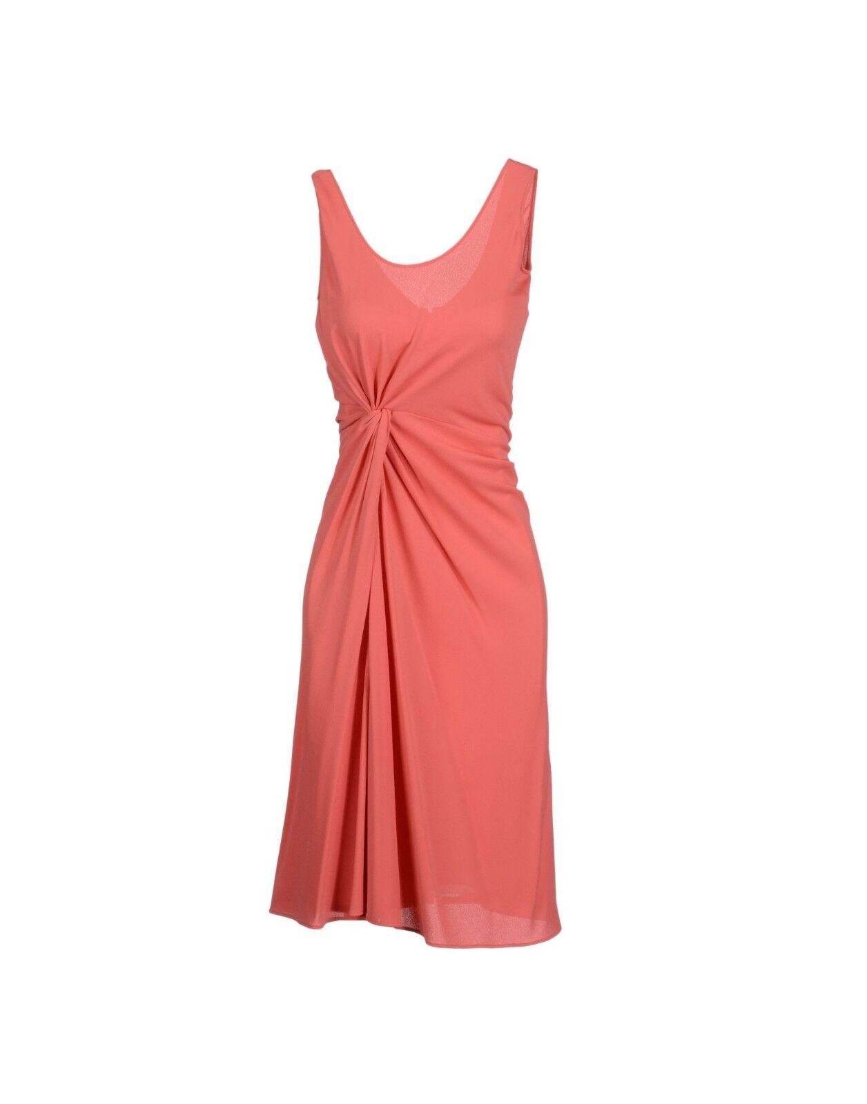DIOR nuovo IT40-UK8-FR36, colore rosa rosa rosa Dior ( 1500) f43621