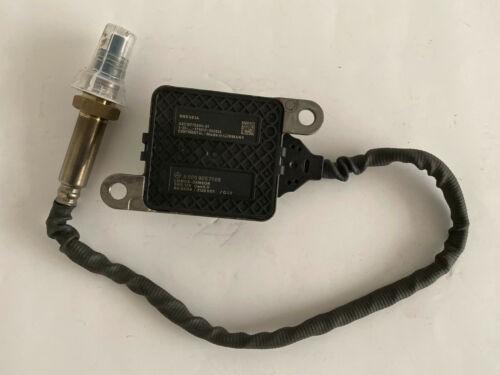 Mercedes Benz Original A0009057108  Nox-Sensor Lambdasonde