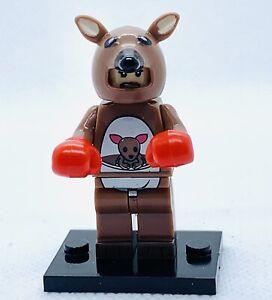 GOOFY DISNEY Custom Figure #36 US SELLER - FITS LEGO
