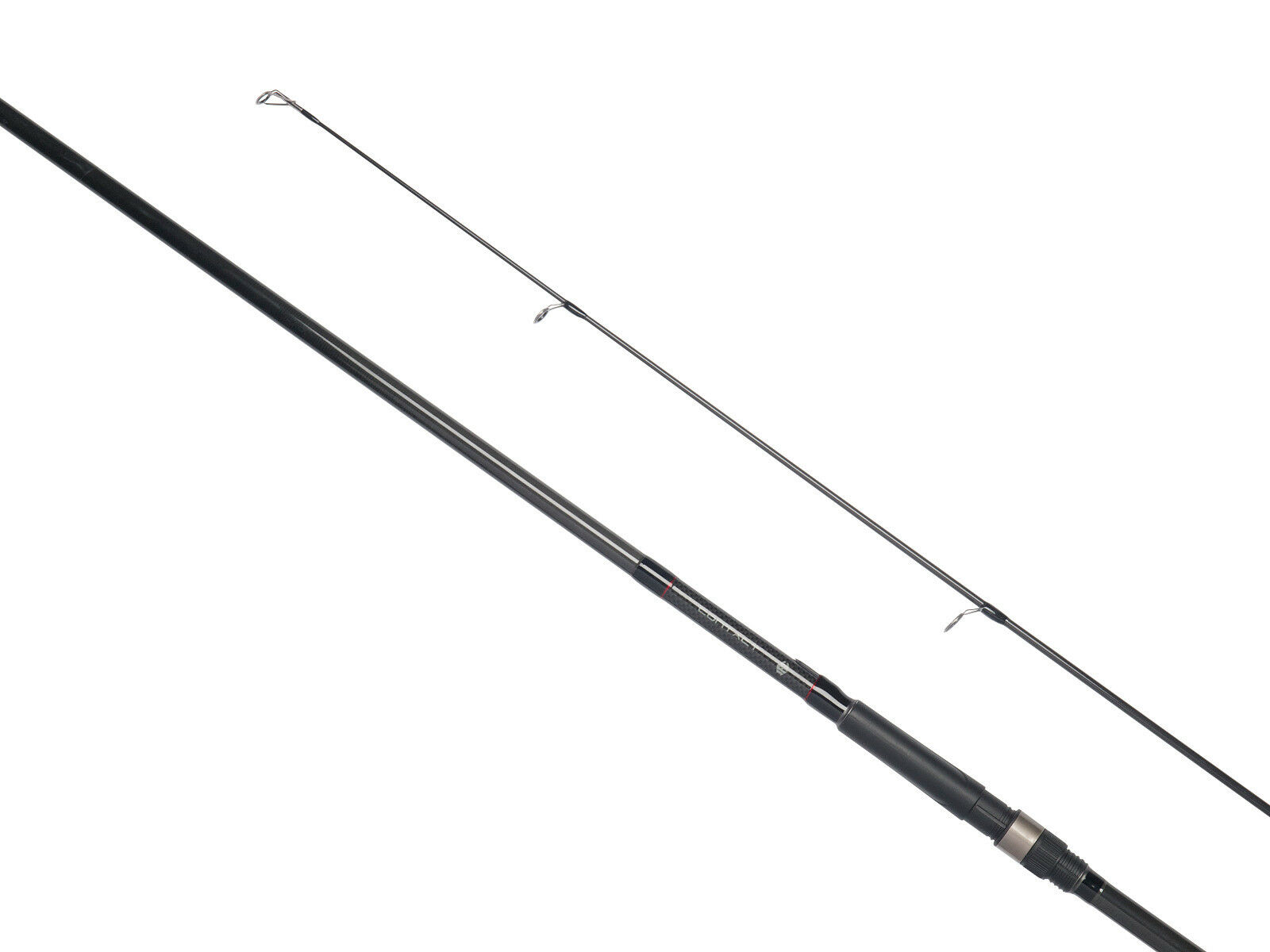 JRC Contact 13ft / 3,90m - 3,50lb - Karpfenrute