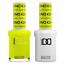 DND-Daisy-Soak-Off-Gel-Polish-Duo-full-size-5oz-P1 miniature 29