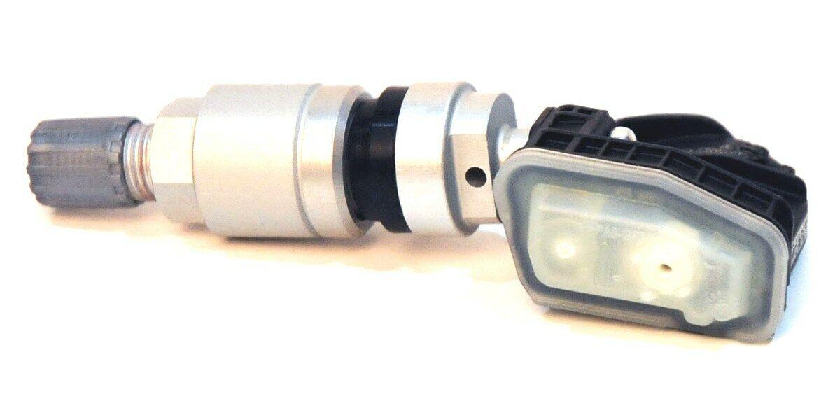 Satz Schrader EZ Sensor RDKS passt für Mitsubishi Spacestar ab 2014