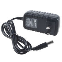 Generic Ac Adapter For Everstart Hp300-2 Hp3002 400amp Hp250 300amp Jump Starter