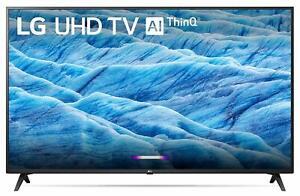 LG-43UM7300-43-034-Class-4K-Smart-Ultra-HD-TV-w-AI-ThinQ-Google-Assistant-amp-Alexa