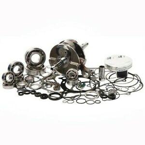 Neuf-Wrench-Rabbit-Complet-Moteur-Reconstruction-Kit-2006-2009-Yamaha-YFZ450-S