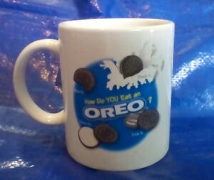 About An Mug Oreo Do Milk Details Cookie You How Oreo Coffee Eat ymON80wvnP