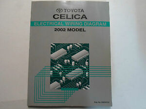 Toyota Celica Wiring Diagram on 02 chevy cavalier wiring diagram, 02 gmc sierra wiring diagram, 02 ford ranger wiring diagram, 02 hyundai accent wiring diagram, 02 mazda 626 wiring diagram, 02 ford f350 wiring diagram,
