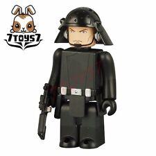 Medicom Toy Star Wars Kubrick Series 6/S6 Death Star Trooper New!