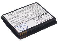 UK Battery for Symbol MC50 MC5040 21-67314-01 BTRY-MC50EAB00 3.7V RoHS