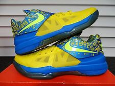 Nike KD 4 Scoring Title adidas yeezy jordan sample