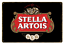 Stella-Artois-Retro-Beer-Tin-Sign-Metal-Poster-Plaque-Pub-Bar-Home-Decor thumbnail 3