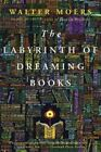 The Labyrinth of Dreaming Books by Optimus Yarnspinner 9781468301267