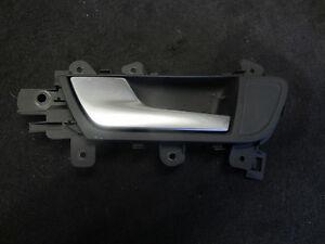 Audi-A4-Audi-A5-Nearside-Rear-Interior-Door-Handle-8K0-839-019-8K0839019