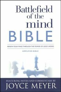 Battlefield-of-the-Mind-Bible-Renew-Your-Mind-Through-the-Power-of-God-039-s-Word