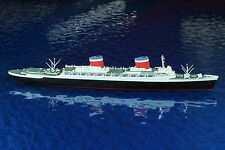 United States Hersteller Mercator 906 ,1:1250 Schiffsmodell