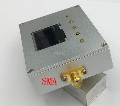 Starrett STRHS102AX FCH0400 Fast Cut Bi-Metal Holesaw 102mm