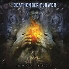 Architect by Deathember Flower (CD, May-2013, Metal Scrap Records)