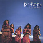 Angels in the Chamber * by Bad Fathers (CD, Jun-2005, Rosemary Records)