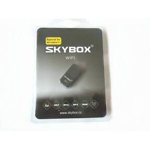 SKYBOX-WiFi-Dongle-USB-Compatible-F3-F3s-F4-F5-F5s-M3-X3-X4-X5