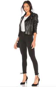 BLACK-ORCHID-Lara-Ankle-Lace-Down-High-Rise-Denim-Skinny-Jeans-Black-27-517