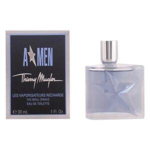 Sur Mugler men Edt Thierry Détails Parfum Homme A j4ARL5