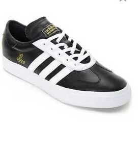 finest selection fae32 0de1f Image is loading NEW-MEN-039-S-10-ADIDAS-ADI-EASE-