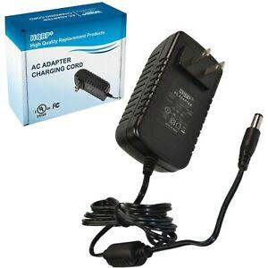HQRP-AC-Adapter-for-D-Link-BR-6574n-DGL-4500-DIR-450-DIR-655-Wireless-Router
