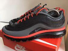 Nike Air Max 97 HYP Silver Bullet BW NZ 95 180 Shox patta premium Atmos 44,5