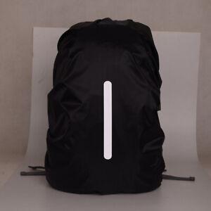 Reflective-Hiking-Rucksack-Waterproof-Fabrics-Backpack-Rain-Cover-Bag-Raincoat