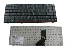 New Black Laptop Keyboard for HP Compaq Presario F500, F700, V6000, V6100 Series
