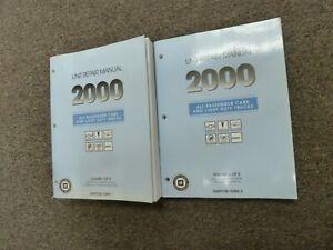 2000 chevy s10 repair manual free