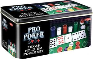 Malette-de-poker-ensemble-de-280-jetons-2-jeux-de-cartes-5-des-1-Bouton-dealer