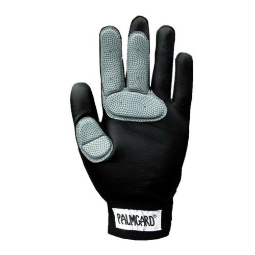 FREE SHIPPING PALM GUARD YOUTH EXTRA INNER GLOVE