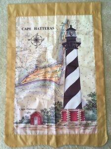Cape-Hatteras-Decorative-House-Flag